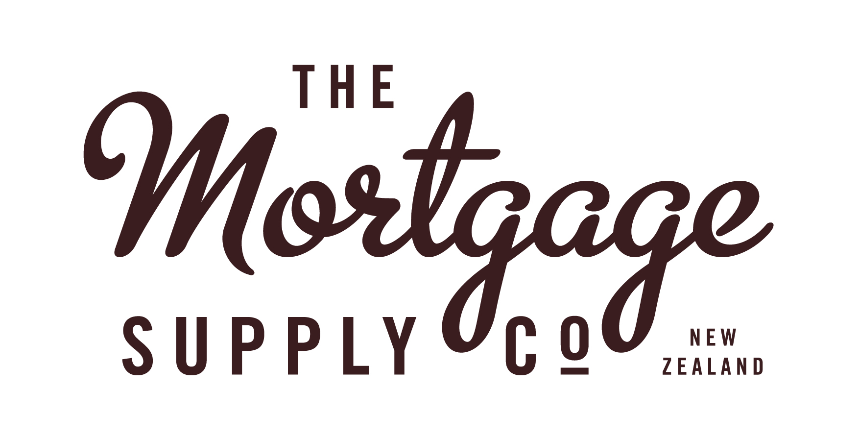 mortgage-supply-co-logo-brown