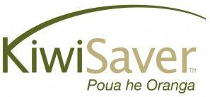 KiwiSaver Logo