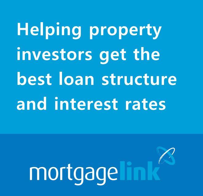 Property Investors MLink