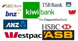 revolving credit loans