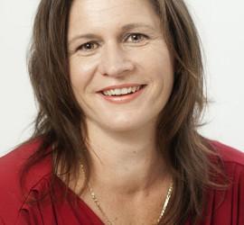 Erica Wills