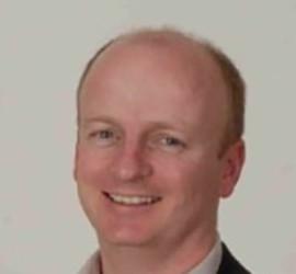 Stuart Wills