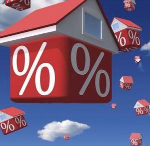 Westpac interest rates