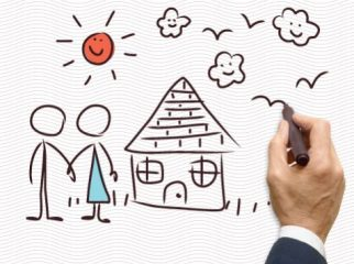 Mortgage Brokers Need To Get Smarter