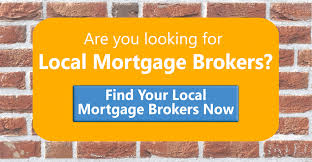 How to Find a Good Local Mortgage Broker