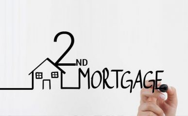 Mortgage Brokers Will Suggest Using Second Mortgages At Times