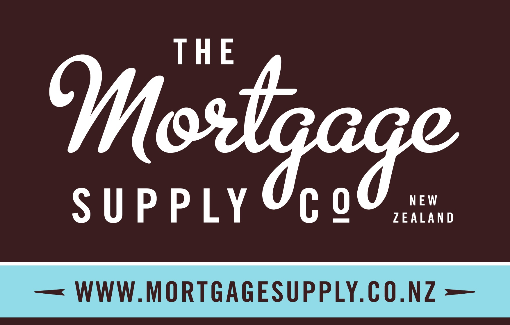 new zealand mortgage broker