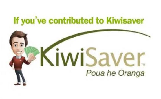 Get KiwiSaver Working For You