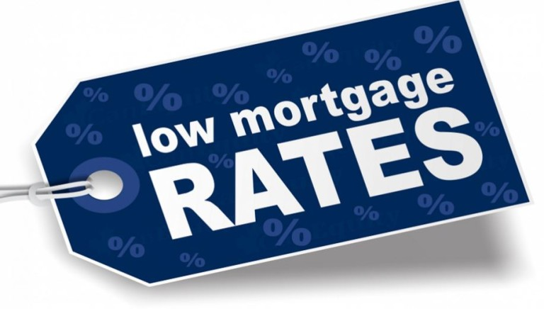Refinance For Low Interest Rates