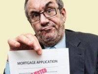 Can I Get A Mortgage With A Default?