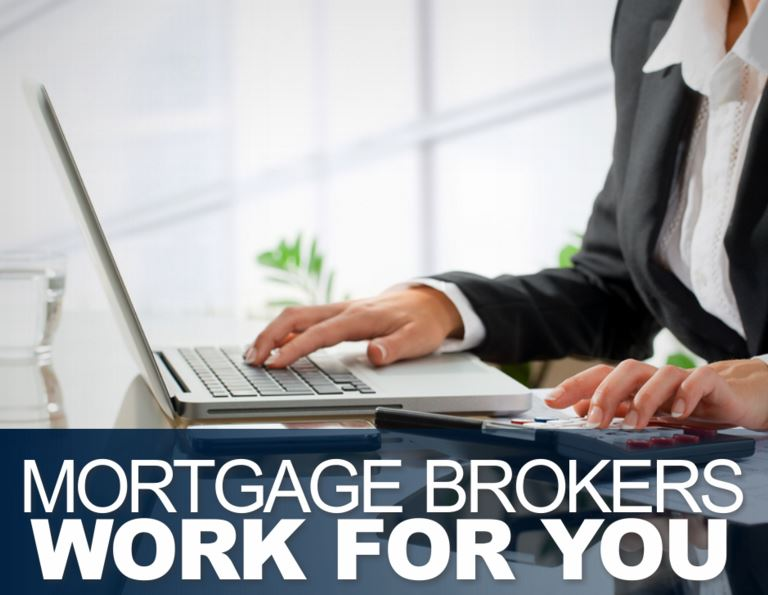 find a mortgage broker in auckland - the mortgage supply company
