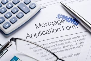 Five Reasons Why To Use A Mortgage Broker