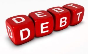 Why Pay More Than You Should? | Think About Debt Consolidation