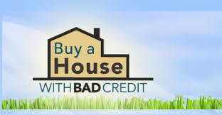 Bad Credit Home Loans >> Mortgage Broker Shows How Buying A House With Bad Credit Can Work