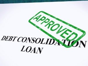 How Much Will A Debt Consolidation Loan Save You?