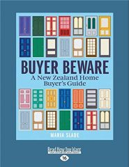 Let The Buyer Beware | Know The Risks
