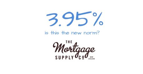 Are You Getting The Lowest Home Loan Interest Rate?