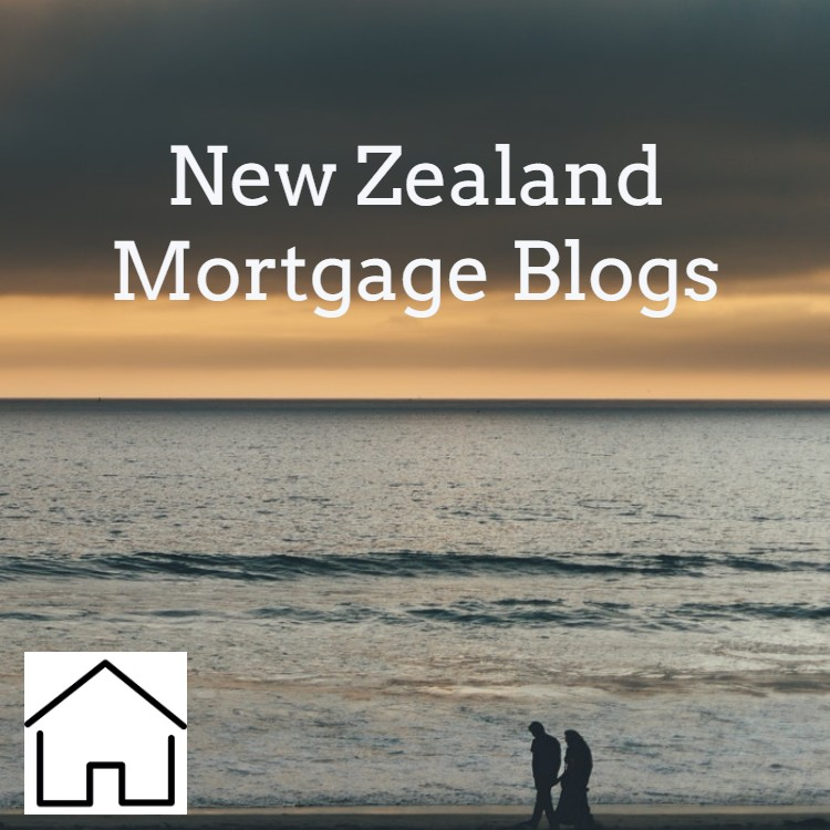 mortgage blogs