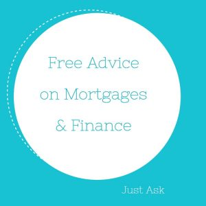If You Need Advice, Free Advice on Mortgages & Finance