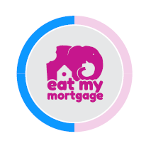 eat my mortgage reduction system
